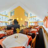 Ресторан Украина - фотография 1