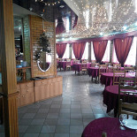 Ресторан Солнечная Аджария - фотография 4