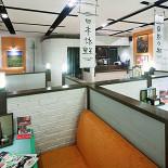Ресторан Харакири - фотография 5