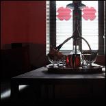 Ресторан Hookah Place Римская - фотография 4