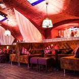 Ресторан Chili Bar - фотография 2