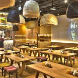 Ресторан Чача Room - фотография 1