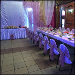 Ресторан Бермуды - фотография 2