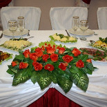 Ресторан Кис'с - фотография 3