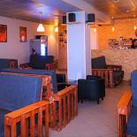 Ресторан Sweet Smoke - фотография 2