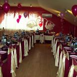 Ресторан Пилигрим - фотография 2