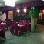 Ресторан Жара - фотография 5
