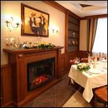 Ресторан Форшмак - фотография 4