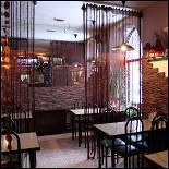 Ресторан Пиастры - фотография 1