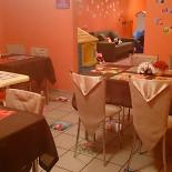 Ресторан Sofi - фотография 1