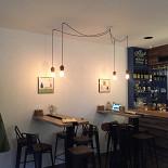 Ресторан Пороселло - фотография 3