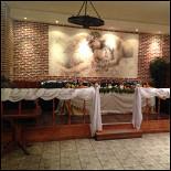 Ресторан Карина - фотография 6