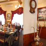Ресторан Корсар - фотография 5