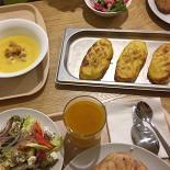 Ресторан Бон-буфет - фотография 5