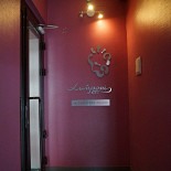 Ресторан Lamponi - фотография 5
