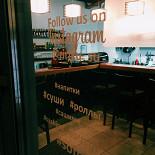 Ресторан Ририку - фотография 6