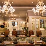 Ресторан China Club - фотография 3