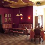 Ресторан Dejavu - фотография 6