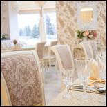 Ресторан Ока - фотография 1
