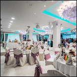 Ресторан Republic Hall - фотография 2