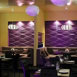 Ресторан Lotus - фотография 2
