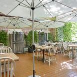 Ресторан Натахтари на Маросейке - фотография 4