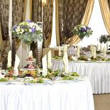 Ресторан Grand Royal - фотография 2