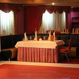 Ресторан СССР - фотография 4