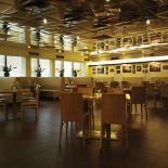 Ресторан Таун - фотография 1