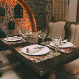 Ресторан Шале - фотография 4