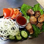 Ресторан Баха - фотография 4