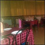 Ресторан Натали - фотография 2