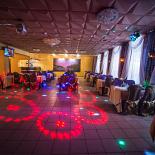 Ресторан Славянка - фотография 6