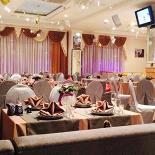 Ресторан Injir in Beer - фотография 1