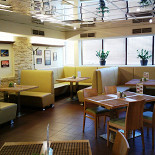 Ресторан Таун - фотография 3
