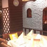 Ресторан Legenda - фотография 1