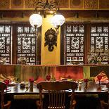 Ресторан Малабар - фотография 3