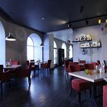 Ресторан Toscana Grill - фотография 2