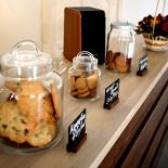 Ресторан Pavlova Bakery - фотография 2
