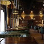 Ресторан Кама - фотография 5
