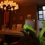Ресторан Фреско - фотография 6
