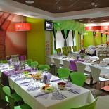 Ресторан Евростоловая - фотография 6