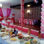 Ресторан Персей - фотография 2