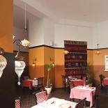 Ресторан Помидор бакинский - фотография 5