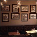 Ресторан Chef's - фотография 1