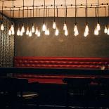 Ресторан Kavinsky - фотография 2
