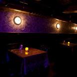 Ресторан Нефертити - фотография 2
