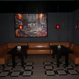 Ресторан Сытый волк - фотография 1