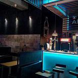 Ресторан Ами - фотография 1