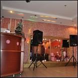 Ресторан Карина-плаза - фотография 5